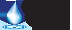 WSSC FCU's Company logo