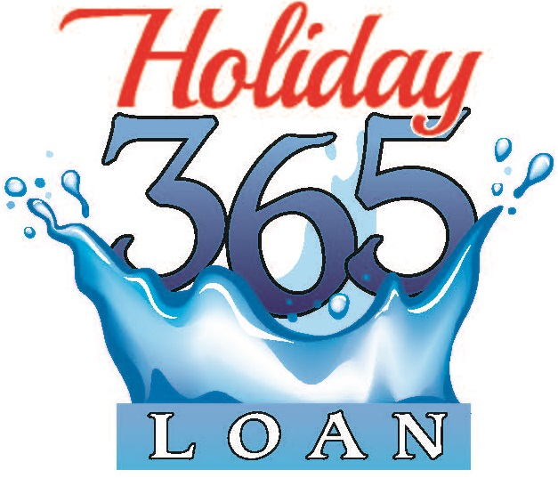 Holiday365 Loan
