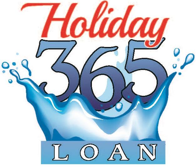 Holiday365 Loan